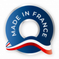 icon-made-in-france